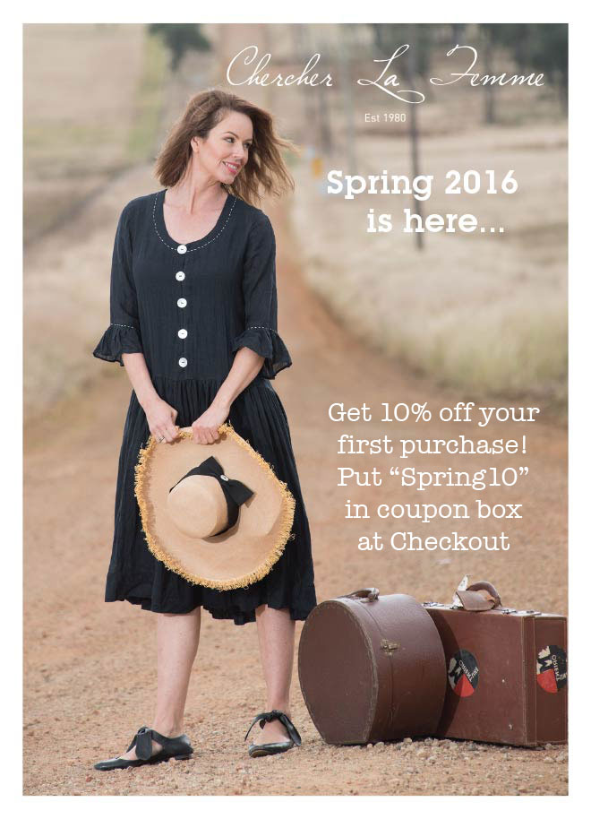 spring-2016-is-here